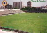 Estádio do Varzim (ACOPP-82)