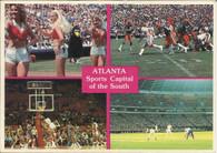 Atlanta Stadium (ANA-2, P319781)