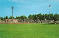Bailey Park Baseball Diamond (6C-K2249)