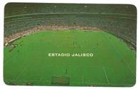 Jalisco (V1758)