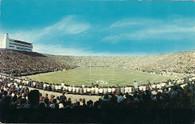 Gaylord Family Oklahoma Memorial Stadium (U5865 no title)