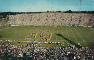 Ladd Memorial Stadium (DS-224)