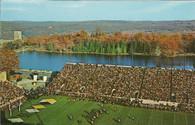 Michie Stadium (P97262)
