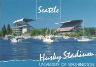 Husky Stadium (CP7994)