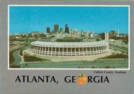 Atlanta Stadium (P335977)