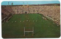 Notre Dame Stadium (73271 rounded corners)