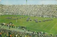 Camp Randall Stadium (S-34099)