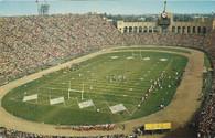 Los Angeles Memorial Coliseum (LA-1106)