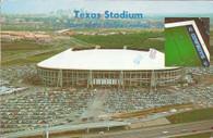 Texas Stadium (AW-35 no border)
