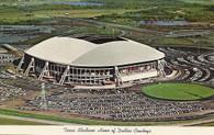 Texas Stadium (2EK-231)