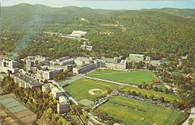 Michie Stadium (8017-D)
