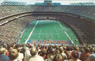 Giants Stadium (53240-D chrome)