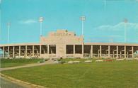 Baylor Stadium (8CK2549)