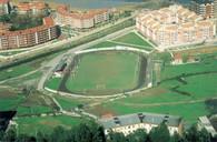 Riomar (CECMD 3496-40)