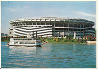 Three Rivers Stadium (107, 295046)