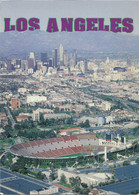 Los Angeles Memorial Coliseum (T-551)