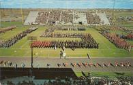 Howard Wood Stadium (30261-B)