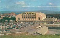 Cow Palace (5 P11046)