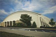 Cassell Coliseum (No# Dave Petersen)