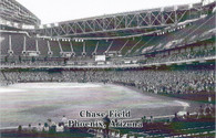 Chase Field (RA-Chase 1)