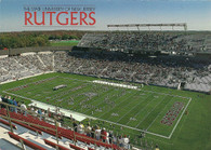 Rutgers Stadium (SS 1188)