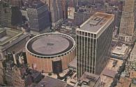 Madison Square Garden (515, C24659)