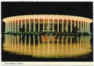 The Forum (S-110)