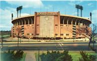 Memorial Stadium (Baltimore) (P14965 variation)