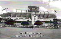 Sun Life Stadium (RA-Miami)
