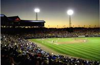 Johnny Rosenblatt Stadium (CafePress-Omaha)