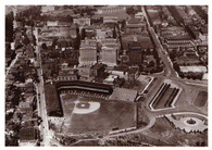 Forbes Field (V22. no title)