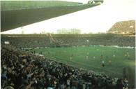 Libertadores de América (CECMD 5496-02)