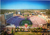 Jones AT&T Stadium (WSPE-1119)