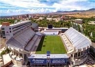 Albertsons Stadium (WSPE-1082)