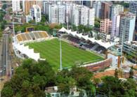 Mong Kok Stadium (WSPE-1073)
