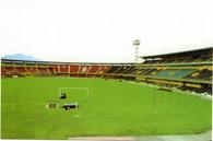 "Nemesio Camacho ""El Campín"" Stadium (VIP 480)"