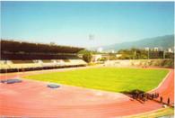 Olímpico (Caracas) (VIP 328)