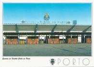 Estádio das Antas (56)