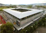 Stade de Suisse Wankdorf (WSPE-01)