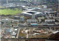 Stade de Suisse Wankdorf (WSPE-36)