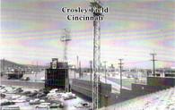 Crosley Field (RA-Crosley 3)