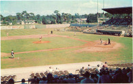 Jack Russell Stadium (CL-15, K-5105)