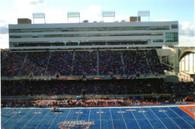 Bronco Stadium (ST.1938)