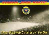 Hohe Warte Stadion (A-NR-50)