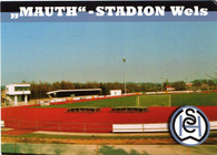 Mauth Stadion (A-NR-47)