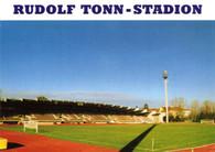 Rudolf Tonn Stadion (A-NR-44)