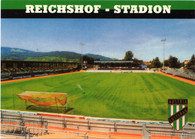 Reichshofstadion (A-NR-37)