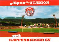 Franz Fekete Stadion (A-NR-25)