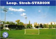 Leopold Stroh Stadion (A-NR-23)