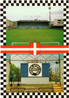 Dornbach Stadion (A-NR-22)